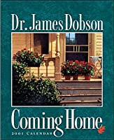 James Dobson--Coming Home