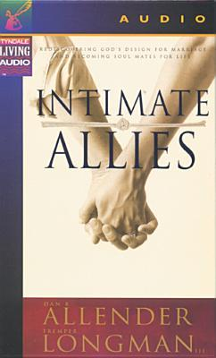 Intimate Allies  by  Dan B. Allender