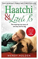 Haatchi and Little B
