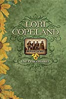 The Peacemaker (Men of the Saddle #1)