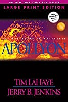 Apollyon: The Destroyer Is Unleashed