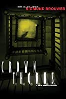 Crown of Thorns a Nick Barrett Novel