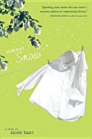 Summer Snow (Threads of Change #2)