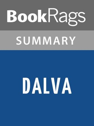 Dalva  by  Jim Harrison l Summary & Study Guide by BookRags