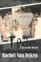 Tear (Seaside, #1)