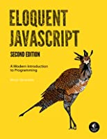 Eloquent JavaScript: A Modern Introduction to Programming, 2nd Edition