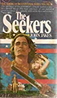 The Seekers (Kent Family Chronicles, #3)