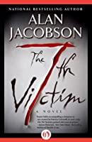 The 7th Victim (The Karen Vail Series, 1)
