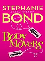 Body Movers (Body Movers #1)