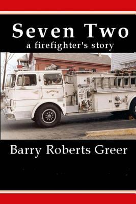 Spaniers Father Barry Roberts Greer