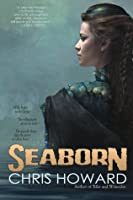 Seaborn: The Seaborn Trilogy