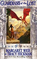 Guardians of the Lost (Sovereign Stone, #2)