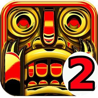 Temple Run 2: Secret Skills Edition  by  The Gamer Geeks