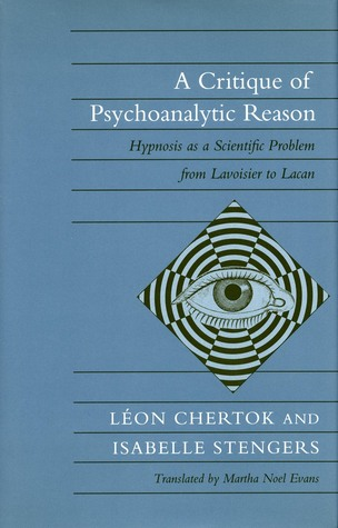 Motherhood And Personality: Psychosomatic Aspects Of Childbirth  by  Léon Chertok