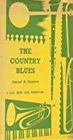 The Country Blues