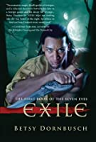 Exile (The Seven Eyes #1)