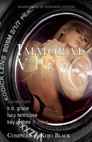 Immoral Views  by  Kay Jaybee