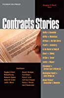 Contracts Stories- An In-Depth Look at The Leading Contract Cases (Law Stories)