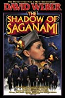 The Shadow of Saganami (Honorverse: Saganami Island #1)