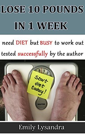 10 MEALS PLANNING for Weight Loss: Weight loss 10 pounds in a week, Clean eats, Clean eating, Meal Plans Emily Lysandra