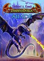 Shade (Dragonrealm, #8)