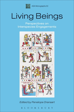 Andean Art: Visual Expression And Its Relation To Andean Beliefs And Values (Worldwide Archaeology Series, 13) Penny Dransart