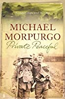 Private Peaceful Summary & Study Guide