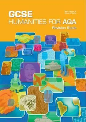 GCSE Humanities for AQA Revision Guide Mick Gleave
