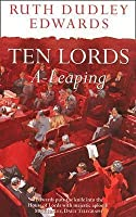 Ten Lords A Leaping