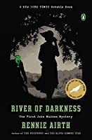 River of Darkness: A John Madden Mystery