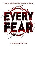 Every Fear (Jason Wade #2)