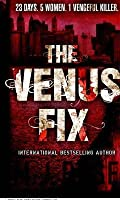 The Venus Fix