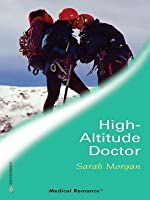 High-Altitude Doctor (24/7, #10)