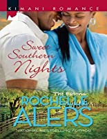 Sweet Southern Nights (Mills & Boon Kimani)