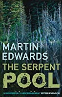 The Serpent Pool: [A Lake District Mystery]