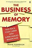 Business of Memory