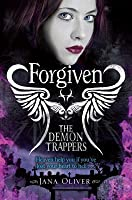 The Demon Trappers 3: Forgiven