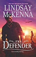 The Defender (Mills & Boon M&B)