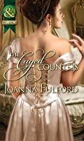 The Caged Countess (Mills & Boon Historical)