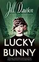 Lucky Bunny (eBook)