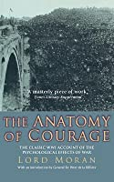 The Anatomy Of Courage