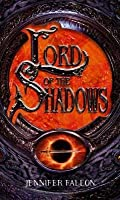 Lord of the Shadows (Second Sons Trilogy, #3)