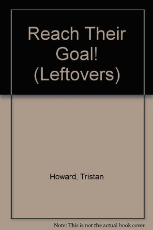 The Leftovers Catch Flies!  by  Tristan Howard