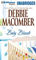 Baby Blessed: A Selection from You…Again