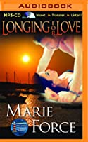 Longing for Love