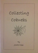 Collecting Cobwebs Janette Hoppe