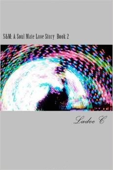 S&M: A Soul Mate Love Story Book 2 Ladee C.