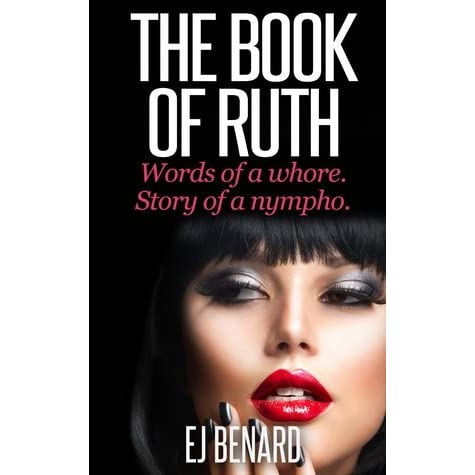 book of ruth essay Ruth essaysin cynthia ozick's essay ruth, ozick takes a feminist approach to the biblical narrative, the book of ruth she begins her essay with two very prominent.