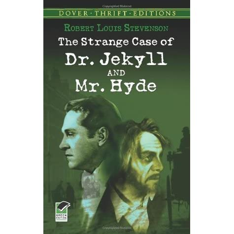 from Jaxton mrs hyde is gay