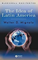 The Idea of Latin America